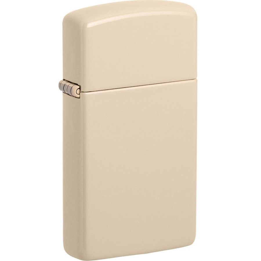 Lighter Zippo Flat Sand Slim