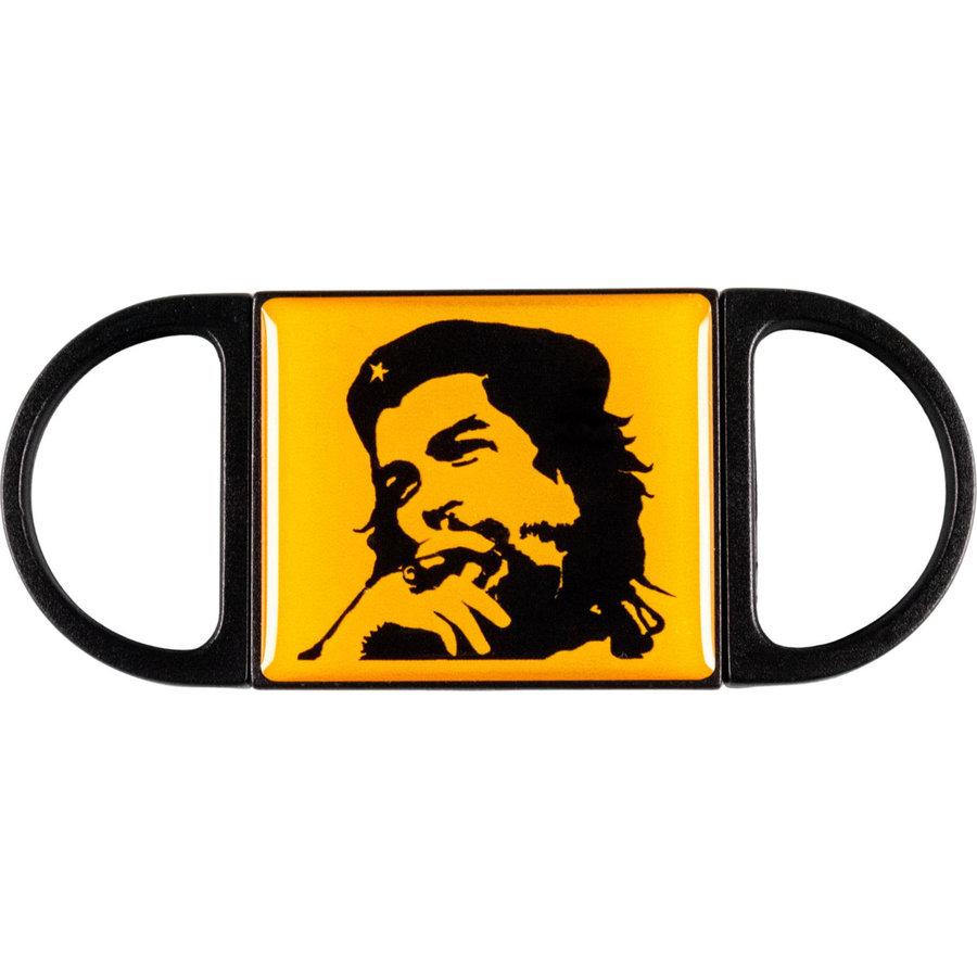 Cigar Cutter Top Cut Che Guevara