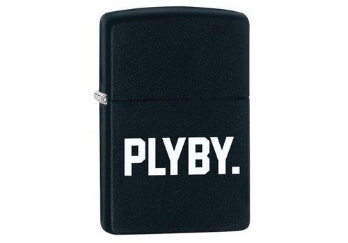 Lighter Zippo Playboy