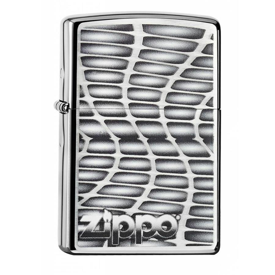 Lighter Zippo Eye Blaster