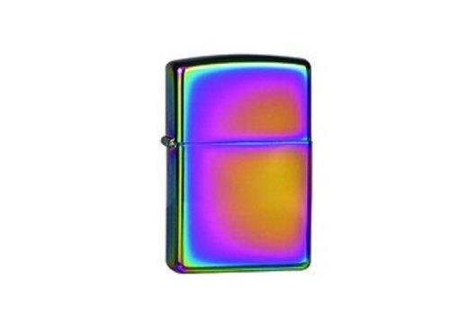 Lighter Zippo Spectrum