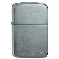 Aansteker Zippo Replica 1941 Zippo Logo