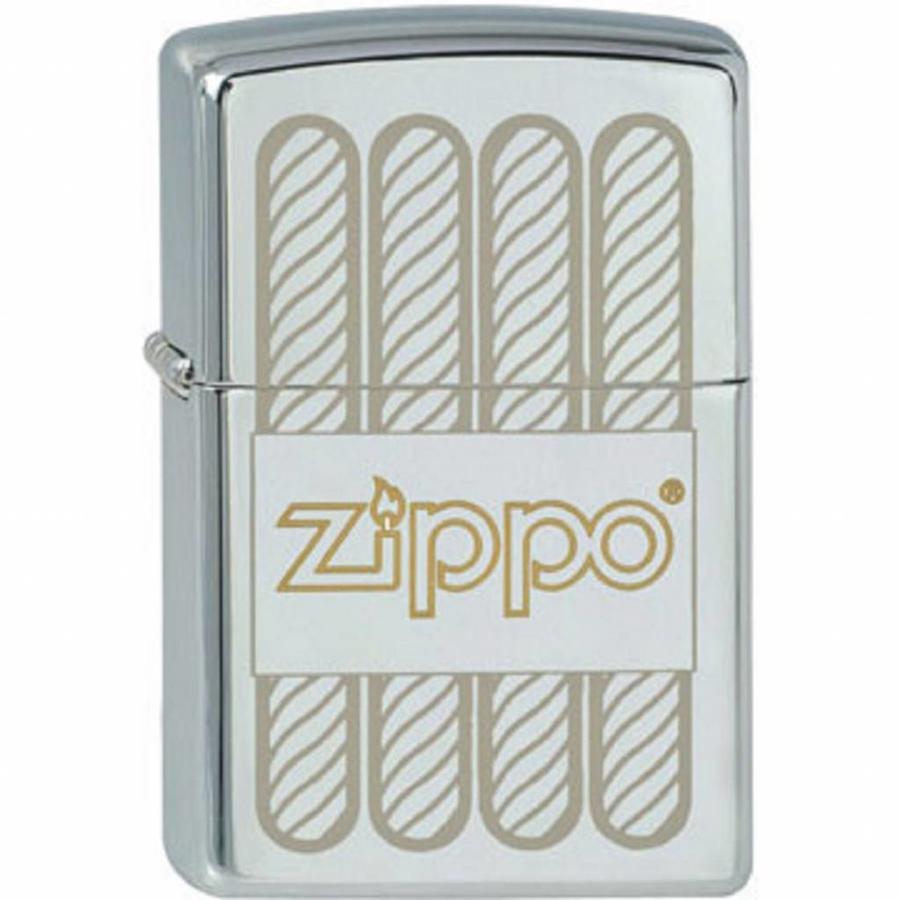 Lighter Zippo Ropes
