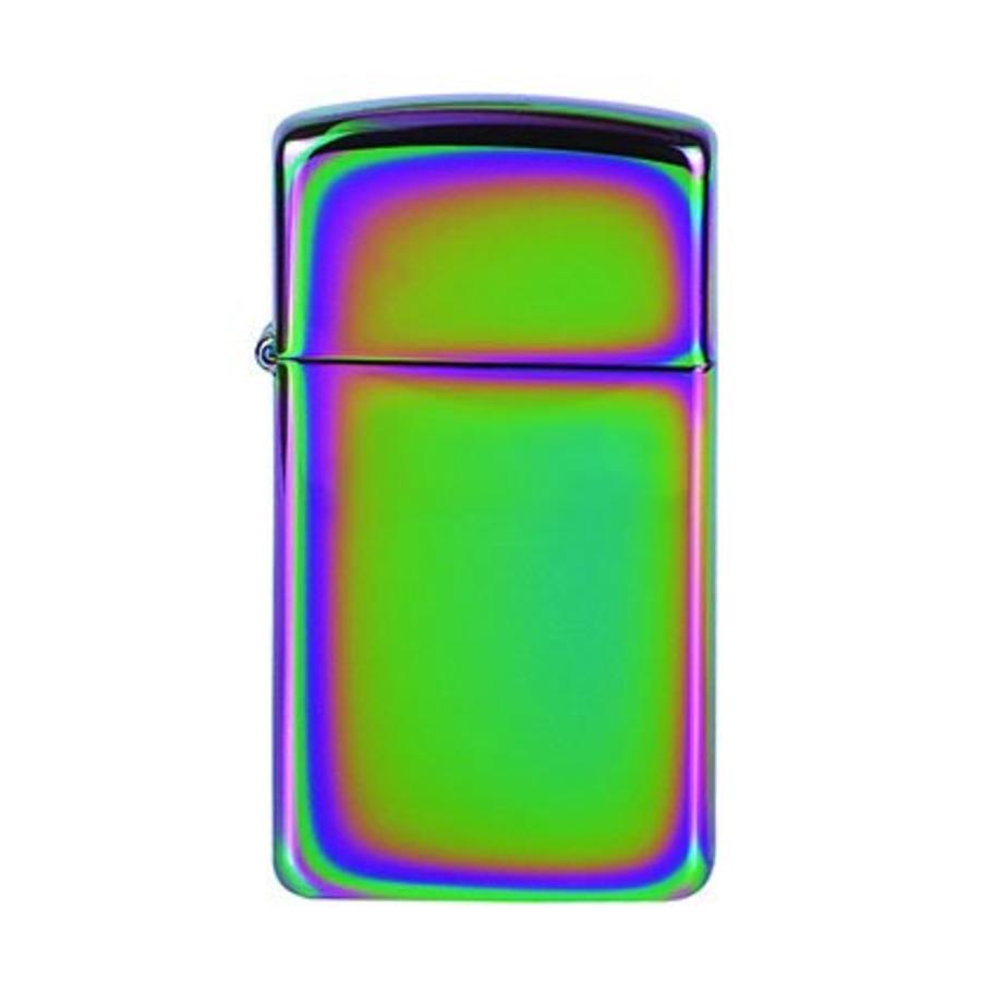 Aansteker Zippo Spectrum Slim