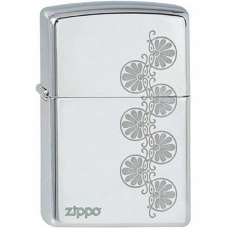 Aansteker Zippo Pattern XIV