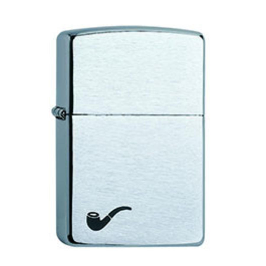 Aansteker Zippo Pipe Lighter Design