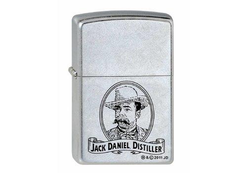 Aansteker Zippo Jack Daniel's Distiller