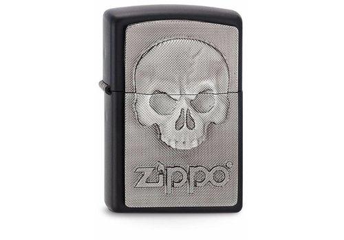 Aansteker Zippo Phantom Zippo Skull
