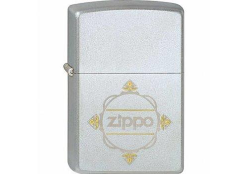 Aansteker Zippo Ornamental Circle