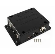 RAM Mount USB Tough-Hub™ Powered USB en Ethernet