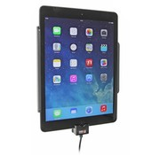 Brodit houder Apple iPad AIR (5)