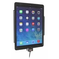 Brodit houder Apple iPad AIR (5)