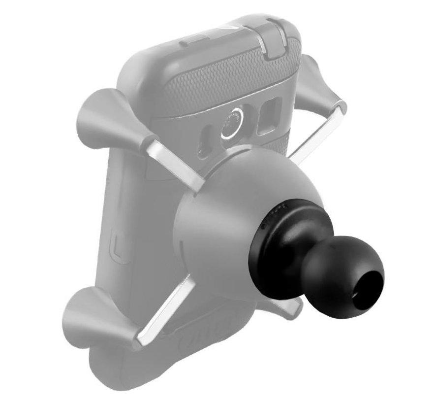 """X-Grip® 1"""" Adapter Ball"""