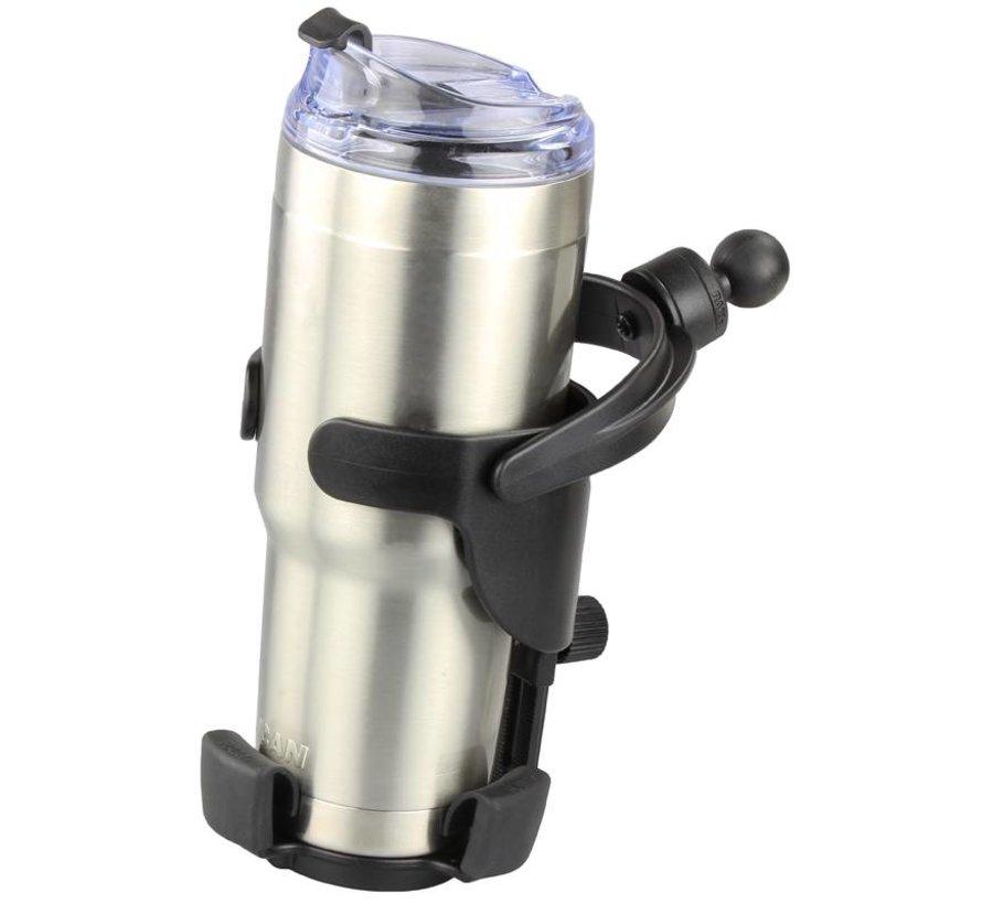 Balancerende drankhouder XL- Level Cup™ XL