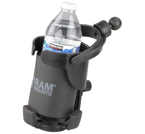 RAM Mount Balancerende drankhouder XL- Level Cup™ XL