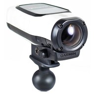 RAM Mount Garmin VIRB™ Camera Adapter