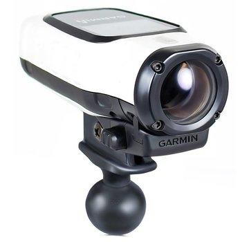RAM Mount Garmin VIRB™ Camera Adapter