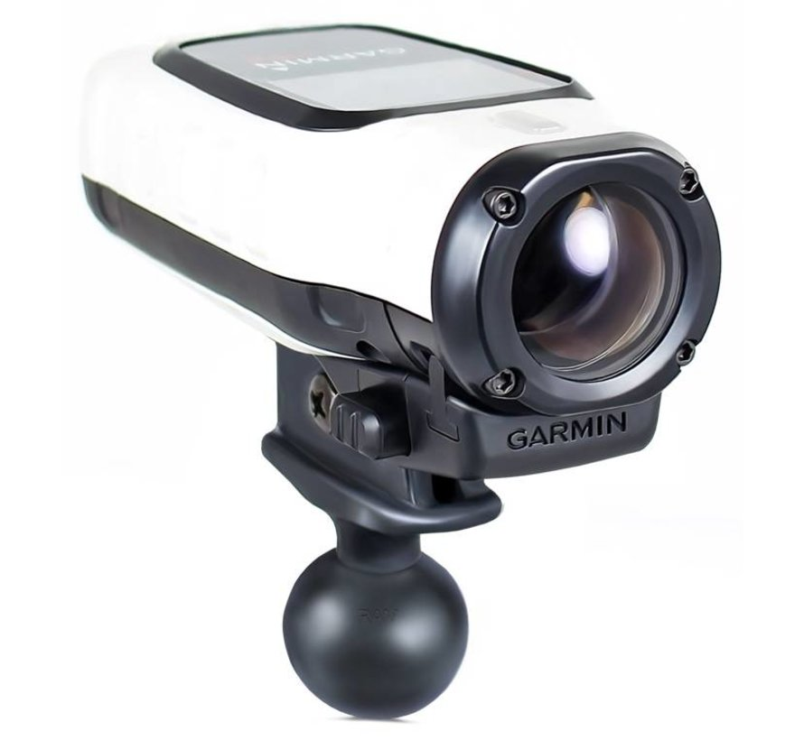 Garmin VIRB™ Camera Adapter