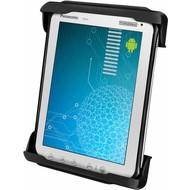 RAM Mount Houder Panasonic Toughpad TAB10U
