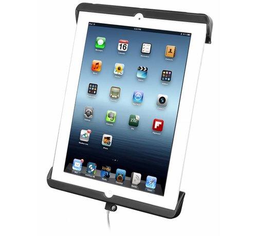 RAM Mount iPad 4 docking klemhouder