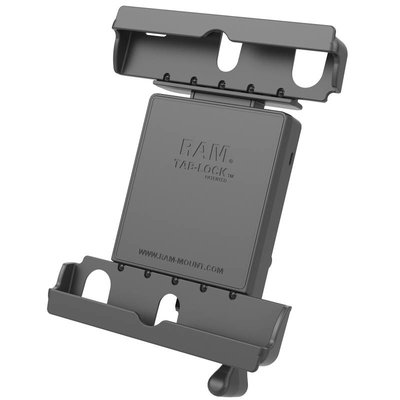 RAM Mount Tab-Lock iPad 9.7 dikke Cases TABL20U