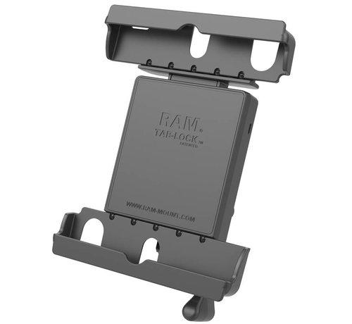 RAM Mount Tab-Lock iPad 9.7 dikke Cases TABL20U