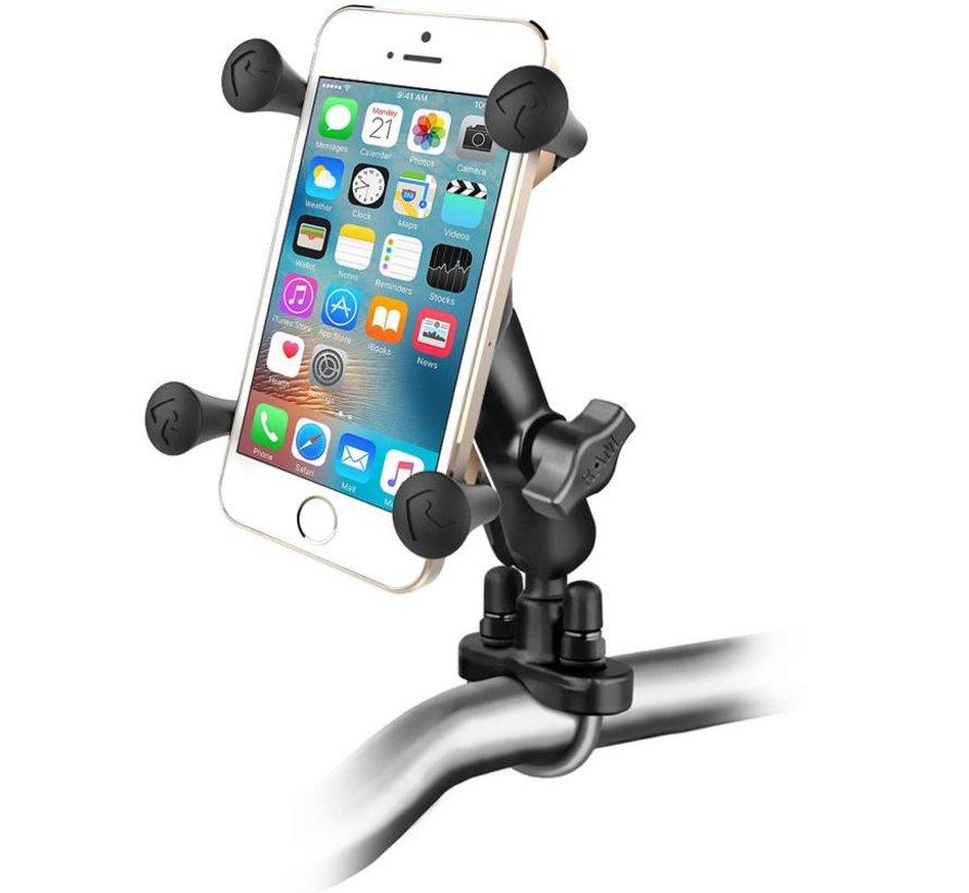 X-Grip smartphone stuurbevestiging RAM-B-149z-UN7