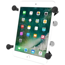 RAM Mount X-Grip Universal 7-8 inch Tablet Houder UN8BU