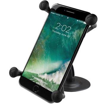 RAM Mount Zelfklevende X-Grip Large smartphone set