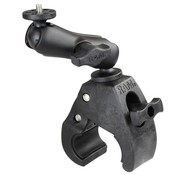 RAM Mount Tough-Claw Medium camera stangmontageset