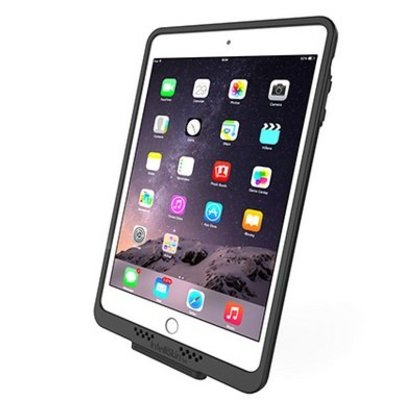 RAM Mount IntelliSkin™ voor Apple iPad Mini 1/2/3