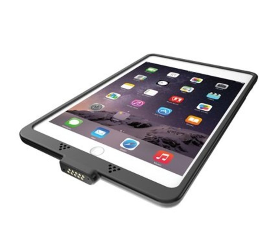 IntelliSkin™ voor Apple iPad Mini 1/2/3