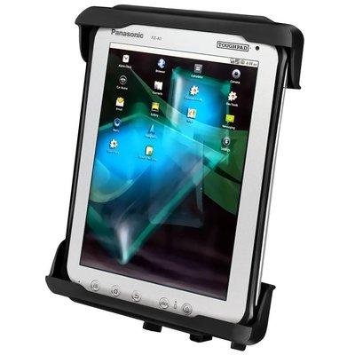 RAM Mount Houder Panasonic Toughpad