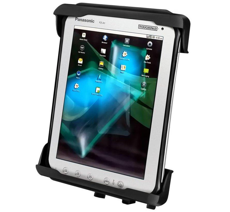 Houder Panasonic Toughpad
