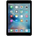 """iPad Air 1/2 / iPad 2017/2018 (9.7"""")"""