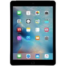 iPad Air 1/2 / iPad 2017/2018
