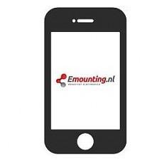 Smartphone universeel