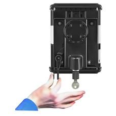 Tab-Lock Tablethouders