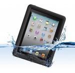Bescherming tablets en smartphones
