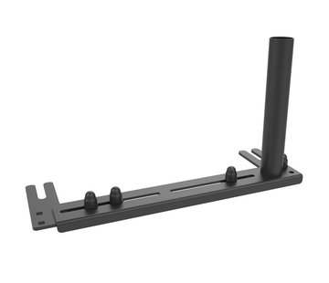 RAM Mount No-Drill™Universal Laptop Base RAM-VB-196