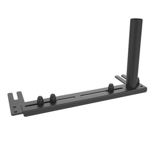 RAM Mount No-Drill™Universal Swingarm base RAM-VB-196
