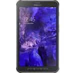 Samsung TAB Active 8.0