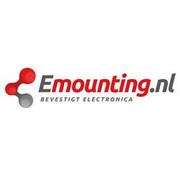 Emounting