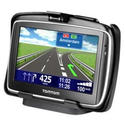 RAM Mount Houder TomTom GO 740