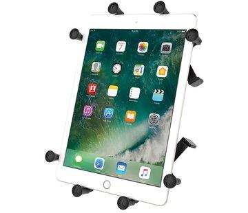 "RAM Mount X-Grip Universal 10"" Tablet Houder UN9U"