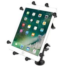 "RAM Mount X-Grip 10"" tablet schroefvast set"