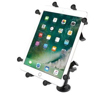 """RAM Mount X-Grip 10"""" tablet schroefvast set RAM-B-101-UN9U"""