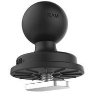 RAM Mount B-Kogel Track Ball met T-bout RAP-B-354U-TRA1