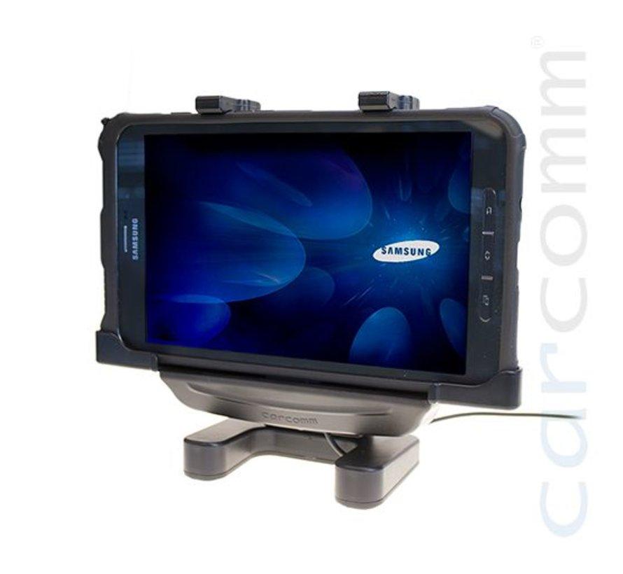 Tablet Desktop Cradle - Samsung Galaxy Tab Active 8.0