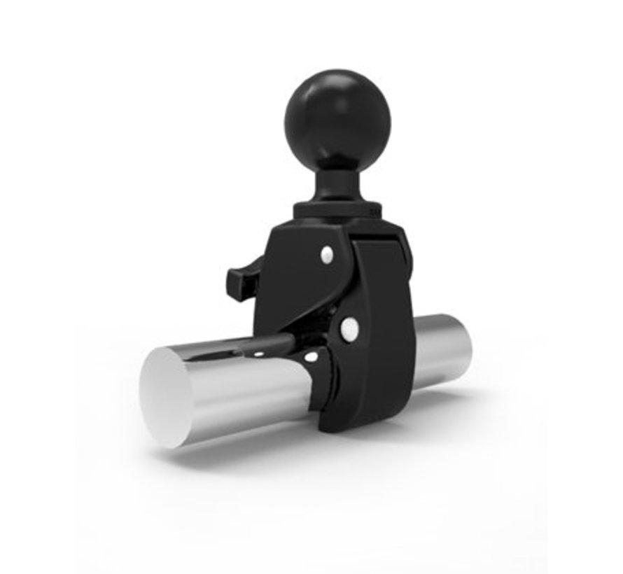 Small Tough-Claw™ C-Kogel